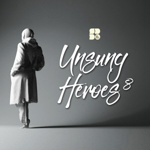 UNSUNG HEROES 8 1400X1400
