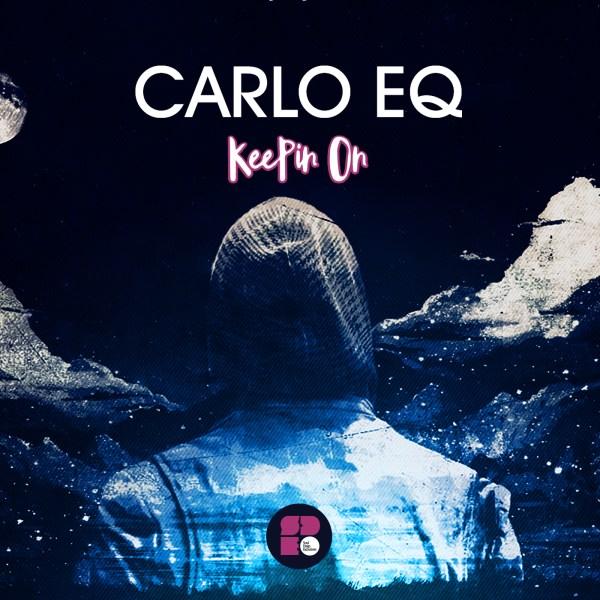 CARLO EQ