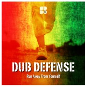 DUB DEFENSE 1400X1400 copy 2