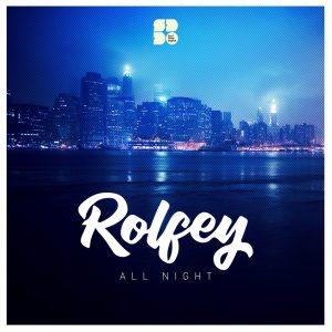 Rolfey