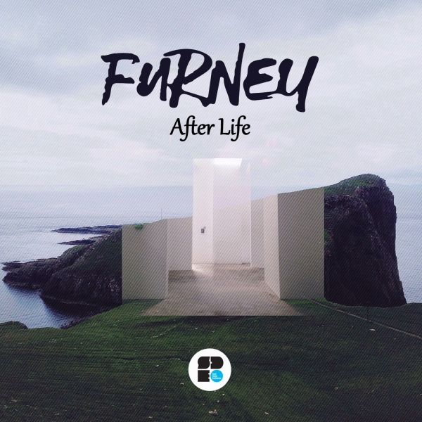Furney - After Life EP