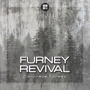 furney-revival-concrete-forest-a-1400x1400