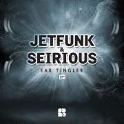 jetfunk-seirious-ear-tingler-a-1400x1400