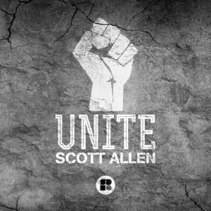 scott-allen-unite-1400x1400