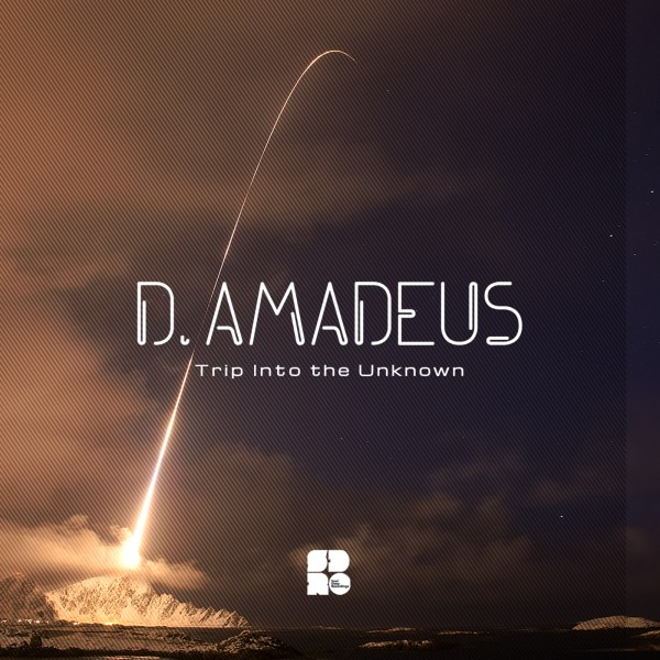 d-amadeus-trip-into-the-unknown1400x1400