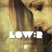 LOW;R - HOLD ON 1400X1400