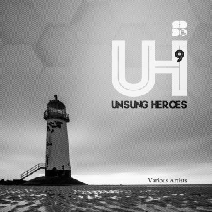 UNSUNG HEROES 9