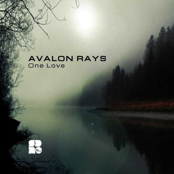 AVALON RAYS - ONE LOVE 1400X1400
