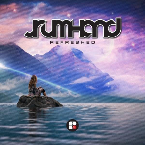 Jrumhand1
