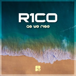 R1CO - AS WE RISE 1400X1400