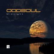 ODDSOUL - MIDNIGHT 1400X1400