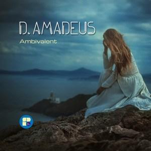D.AMADEUS - AMBIVALENT 1400X1400