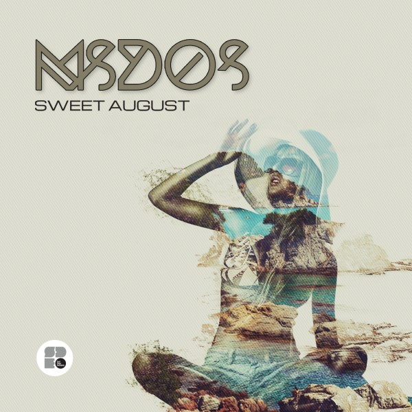 MSDOS - SWEET AUGUST 1400X1400