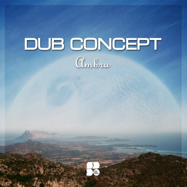 DUB CONCEPT - AMBRA EP 1400X1400 2
