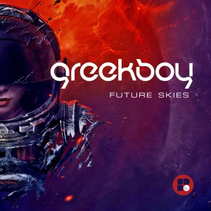 GREEKBOY - FUTURE SKIES 1400X1400