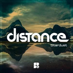 DISTANCE - STARDUST 1400X1400