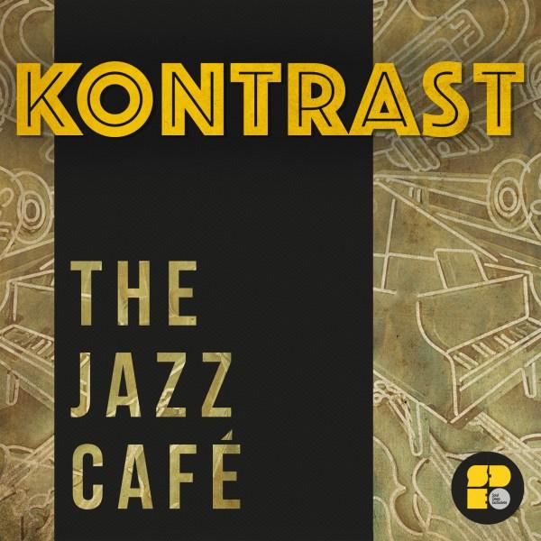 Kontrast_-_The_Jazz_Cafe(3)