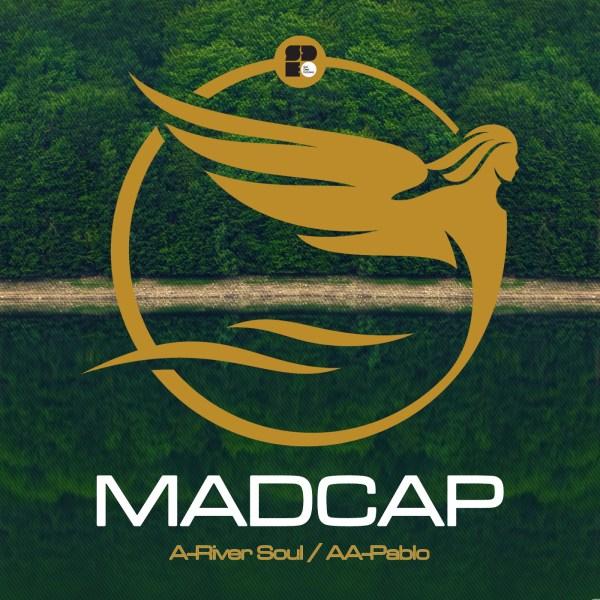 MADCAP - RIVER SOUL 1400X1400