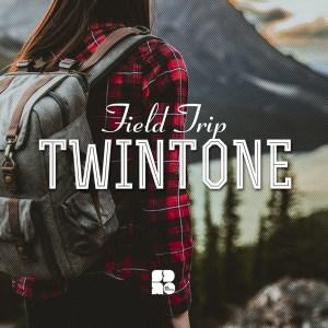 TWINTONE - FIELD TRIP 1400X1400