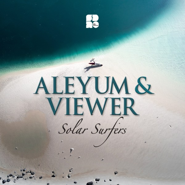 ALEYUM VIEWER - SOLAR SURFERS 1400X1400