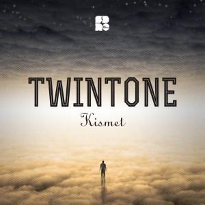 TWINTONE - KISMET 1400X1400