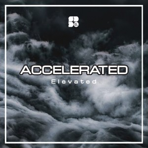 ACCELERATED - ELEVATED 1400X1400