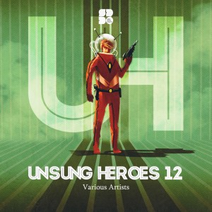 UNSUNG HEROES 12 2