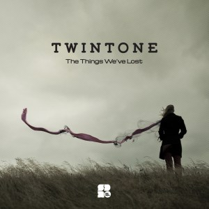 TWINTONE - THE THINGS WEVE LOST 1400X1400