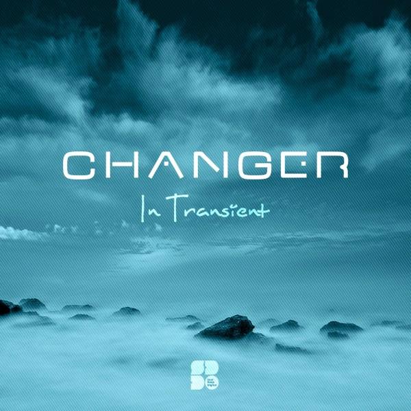 CHANGER - IN TRANSIENT 1400X1400