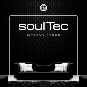 SOULTEC - GROOVY PLACE new 1400X1400