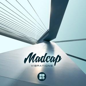 MADCAP_VIBRATIONS-1400X1400