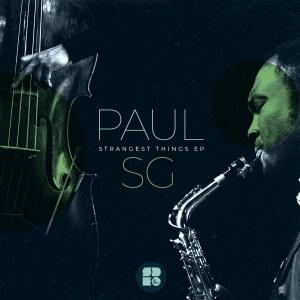 PAUL_SG_STRANGEST_THINGS_EP_1400X1400