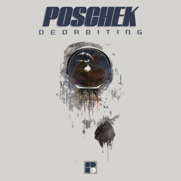 Poschek Deorbiting Cover