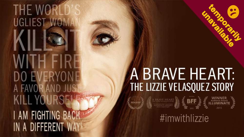 Lizzie copy