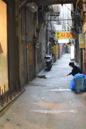 I wanna learn street photography more :)