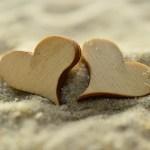 sand-1229591_1920