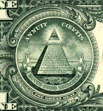 1363283764_one-dollar-pyramid