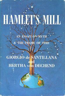 Hamlet's_Mill