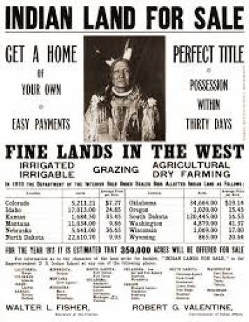 indian land for sale.jpg