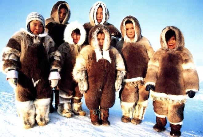 1granary_inuit.jpg
