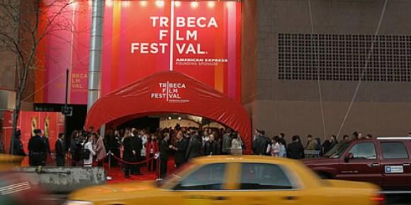 tribeca_film_festival2.jpg
