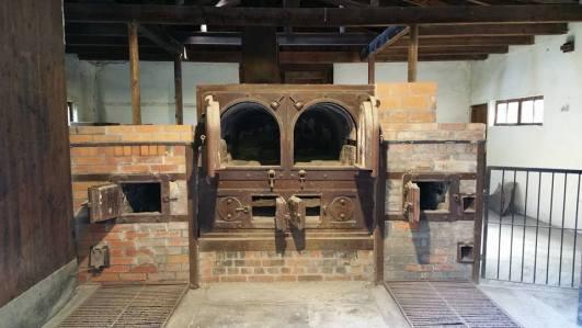 crematorium dachau.jpg