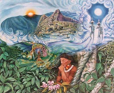 ayahausca-siberian-shaman
