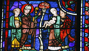 st-martin-chartres-cathedral