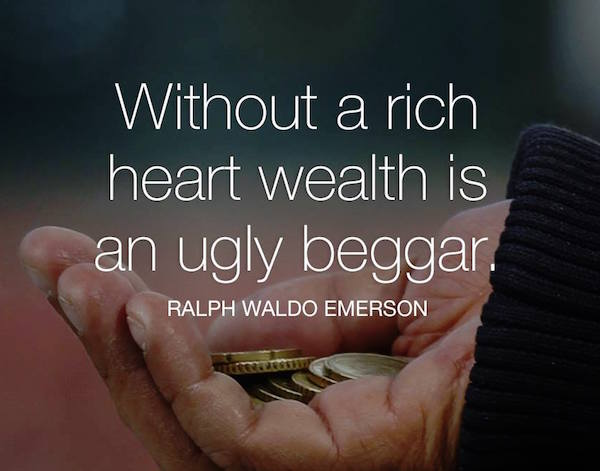 rich-heart-quote