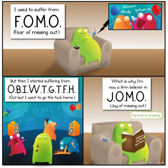 fomo and jomo.jpg