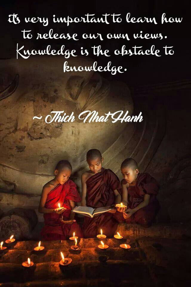 knowledge is obstacle.jpg