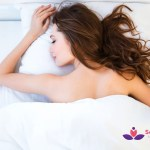 Top 10 Benefits Of Sleeping Naked