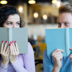 6 Books You Must Read Before Marriage