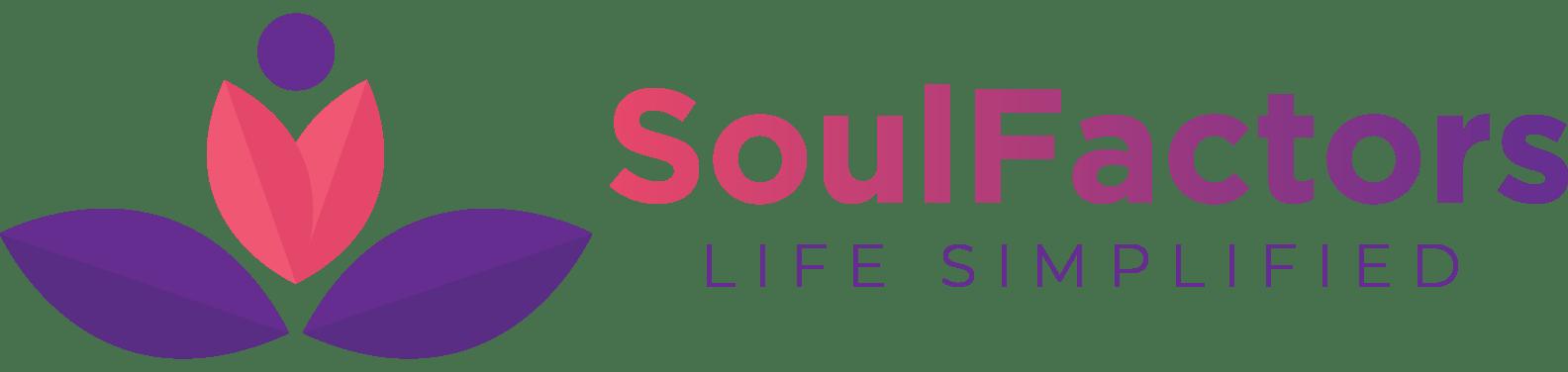 Soul Factors